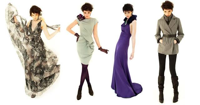 Etxart & Panno 2010-11:  Un invierno con mix de estilos