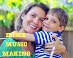 We Recommend Home Music Making