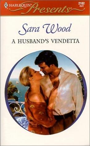De La Venganza Al Amor – Sara Wood