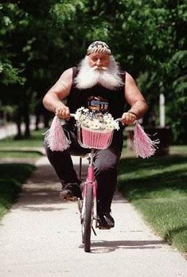 NZTA = money grubbing swine [Archive] - Kiwi Biker forums
