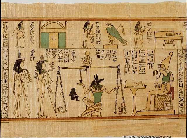 كتاب مصر الحديثة pdf
