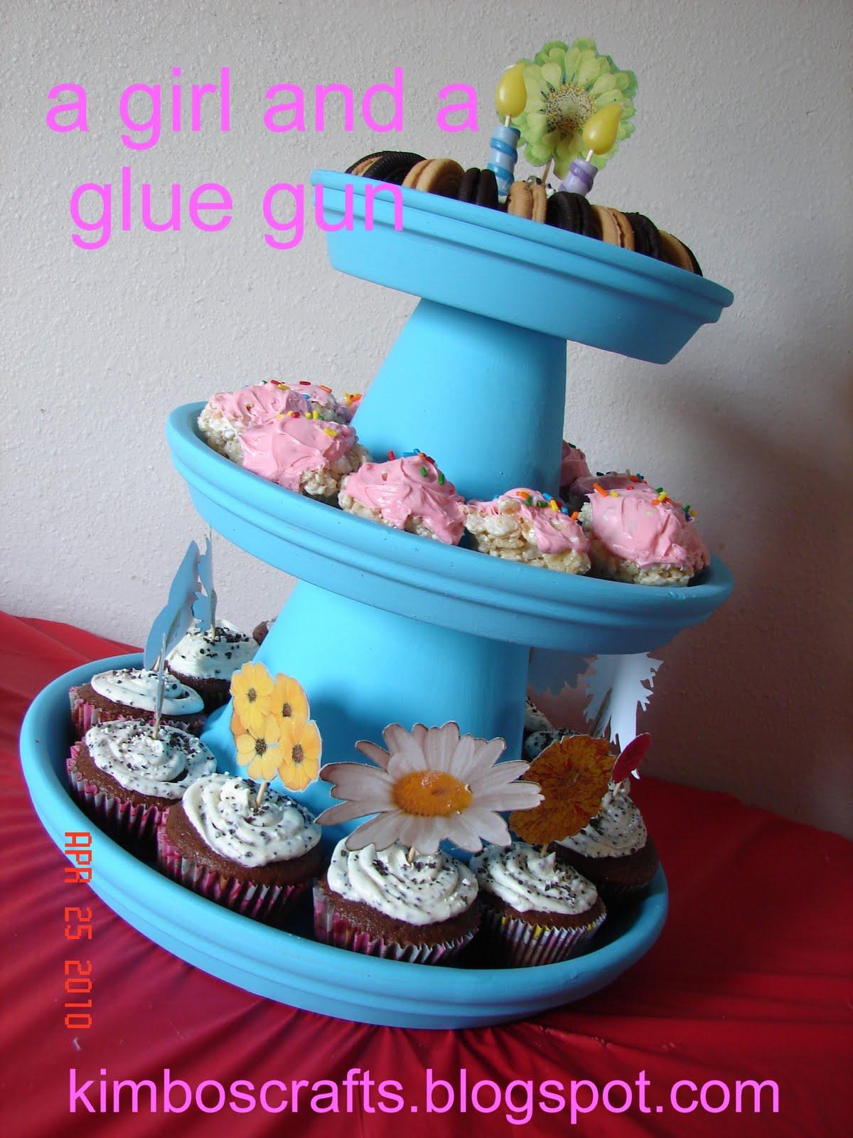 http://2.bp.blogspot.com/_jYGTGBPnMvQ/S9XzGXJpHVI/AAAAAAAADcM/kfEbjpU8iU0/s1600/bpot.jpg