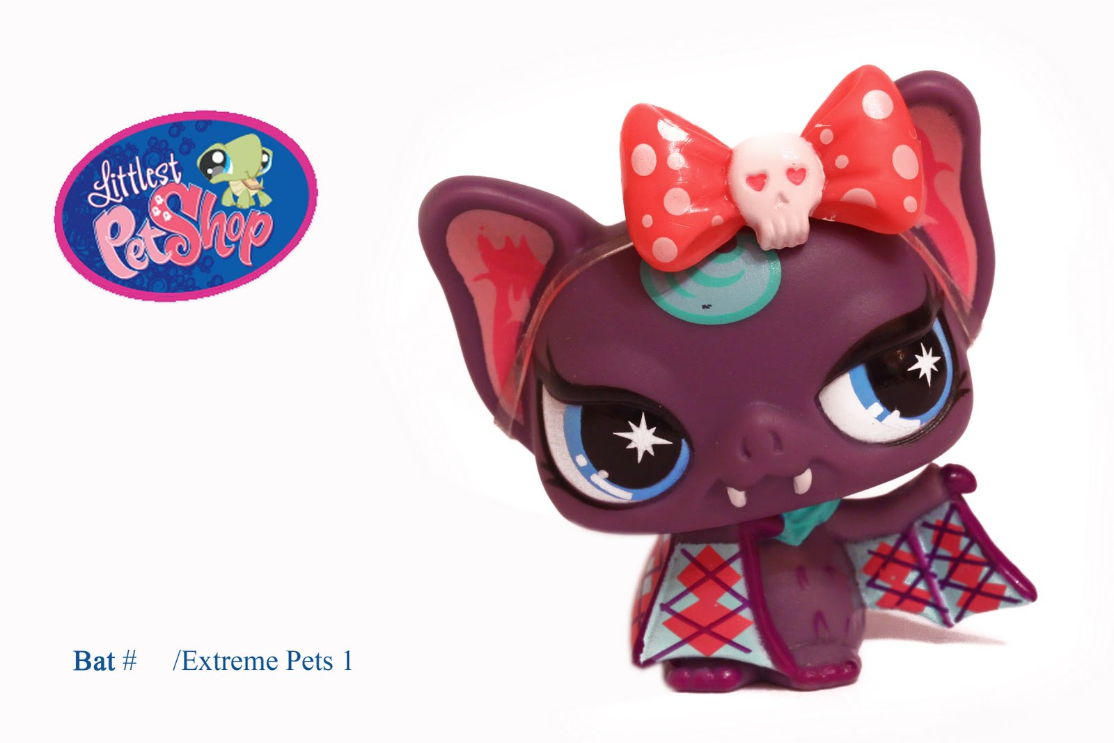 Buy Littlest Pet Shop #2 Collectors Pack of 8 Pets Frog, Parrot, Owl, Lion, Gecko, Ferret, Dog Cat: Action Figures - radiance-project.ml FREE DELIVERY possible on eligible purchases.