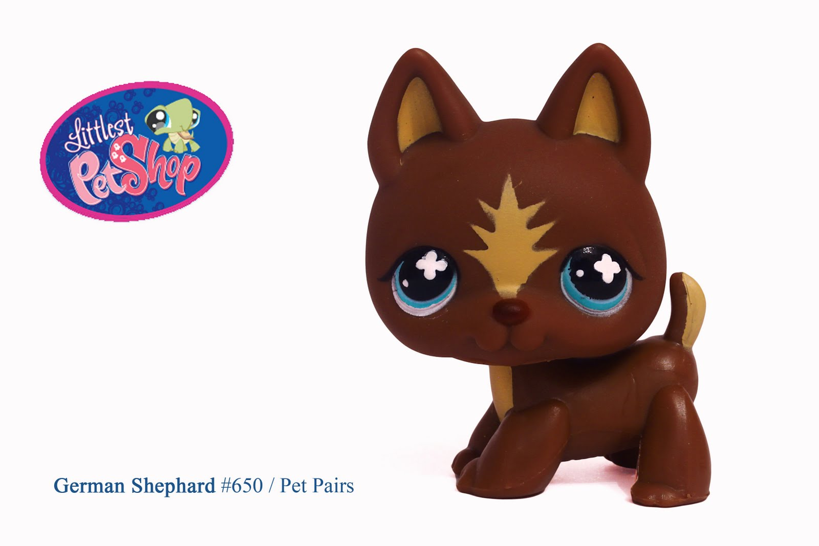 Littlest Pet Shop Pets 601 700   Update IOS On Your IPhone 2016
