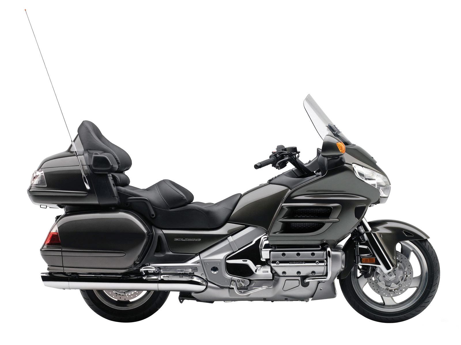 2010 honda gold wing motorcycle insurance wallpaper specs. Black Bedroom Furniture Sets. Home Design Ideas
