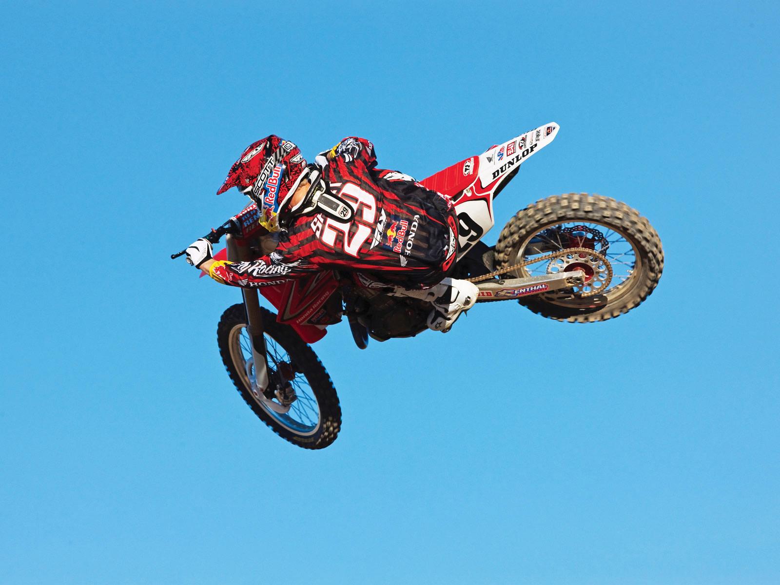 Harley Dealers In Florida >> 2010 Red Bull Racing Andrew Short motorcycle wallpaper