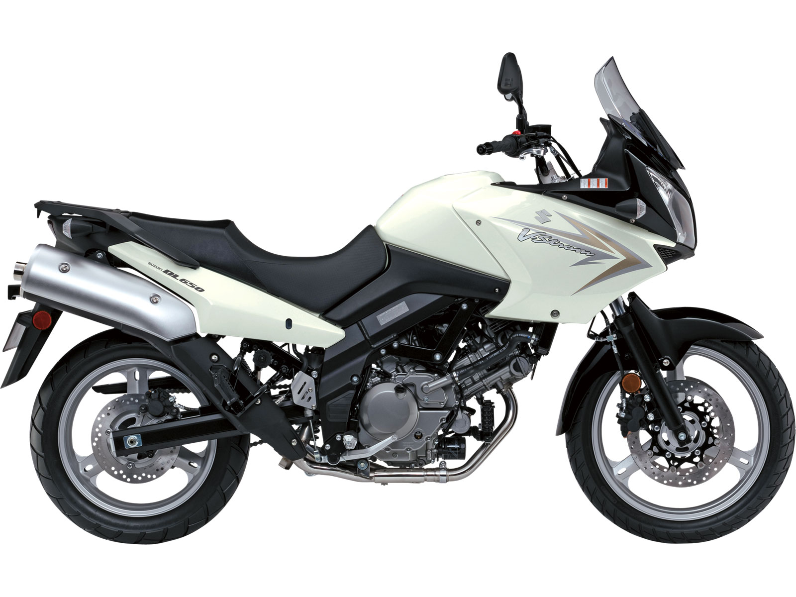 Foto Motor Suzuki Cc Modifikasi Motor Yamaha
