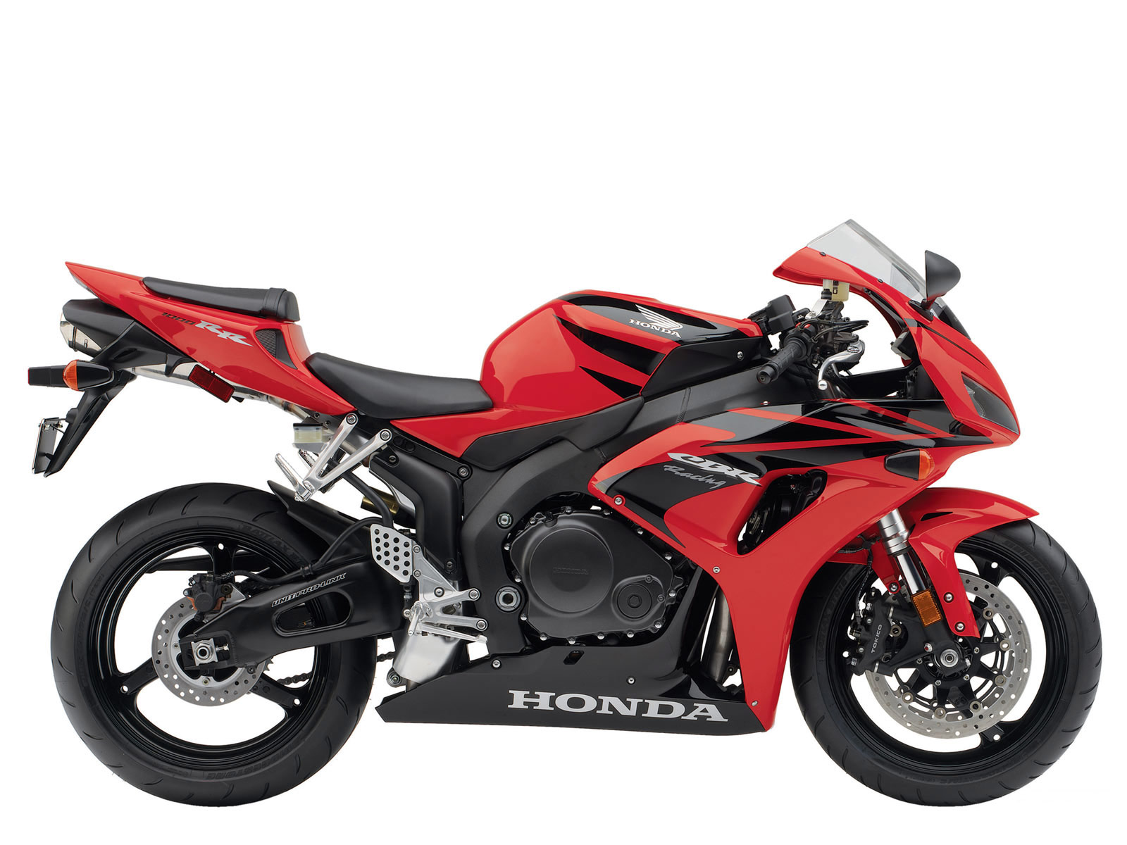 motorcycle big bike honda cbr1000rr 2007. Black Bedroom Furniture Sets. Home Design Ideas