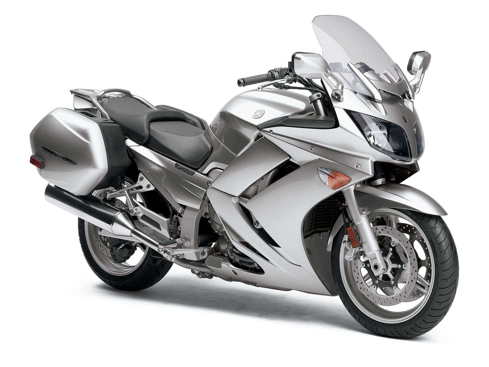 Motorcycle accident lawyers info 2011 yamaha fjr1300a for Yamaha motorcycles nj