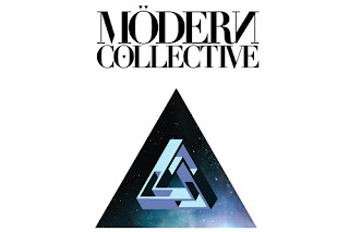 Modern Collective Surf Film review