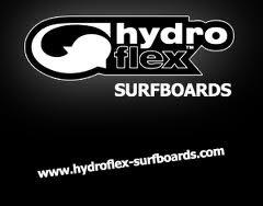 Hydroflex Surfboards