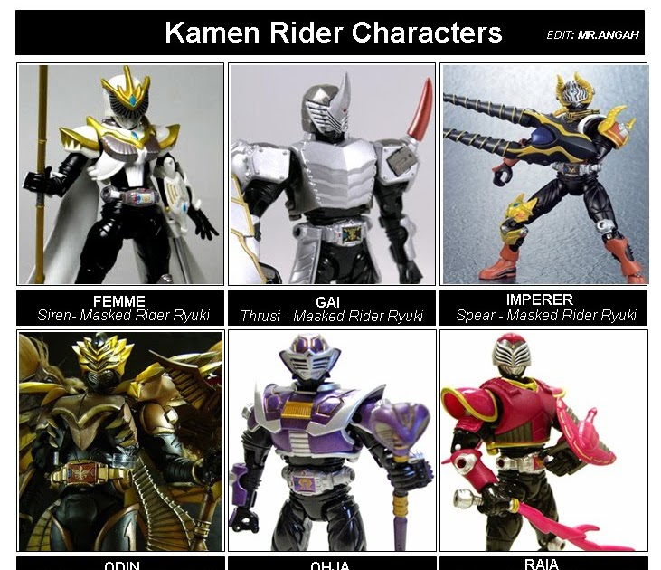 I Am Rider Mp3 Song Download: BRAIN MUSIC & MOVIE RECORDS: Kamen Masked Rider Femme, Gai