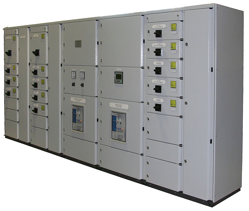 Megger Working Principle Types History Uses Of Megger besides Standards Smart Cards Iso Layer Model in addition Maxwells Bridge also Erico Copper Busbars further Products. on types of circuit connection