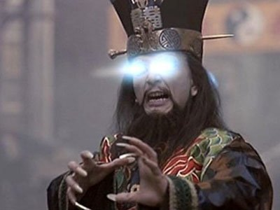 big_trouble_in_little_china_xl_01-film-A.jpg