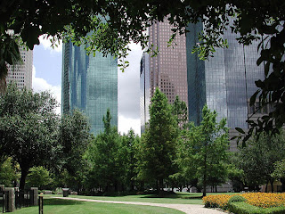 Houston: Model City -- Forbes Article by Joel Kotkin