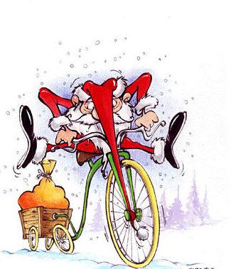Resultado de imagem para boas em bikes