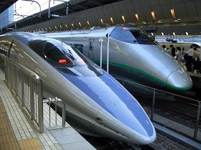Resultado de imagem para trem de alta velocidade em hangzhou