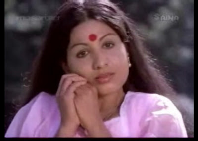 Jayabharathi nudes (25 pics), video Erotica, Twitter, bra 2018