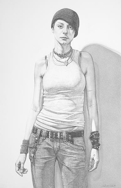 Image result for robert schultz artist