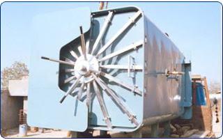 ETO Sterilizer, ETO Sterilzation, Pulverizer, Steam Sterilizer, ETO Sterilizers, Vacuum Tray Dryer, E.T.O. Sterilizer, Ribbon Blender, Storage Tanks, E.T.O. Sterilization, Mixer Blenders, Impex Pulverizer, Impact Pulverizer Manufacturer, Suppliers, Exporter in Ahmedabad, Gujarat, India.