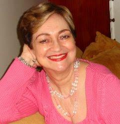 RPD REVISTA POÉTICA DUPLICIDADE: Vânia Moreira Diniz