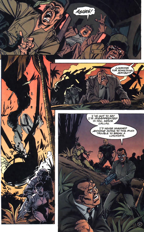 Read online Detective Comics (1937) comic -  Issue # _Annual 10 - 51