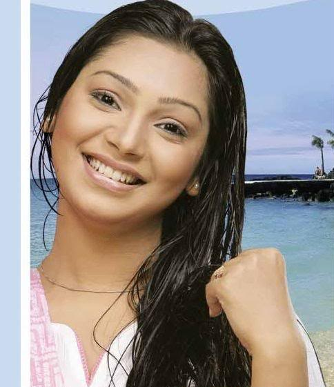 Sadia Jahan Prova: BD LUMINARY: Sadia Jahan Prova : Bangladeshi Model
