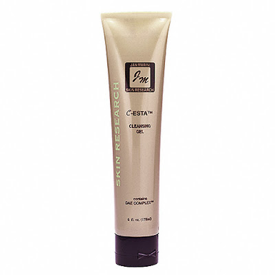 c5056fdb86f C-ESTA Cleansing Gel containing DAE Complex complements the use of C-ESTA  facial products. C-ESTA Cleansing Gel produces a luxurious lather and  encourages a ...