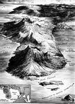 Fall of Bataan April 9 1942