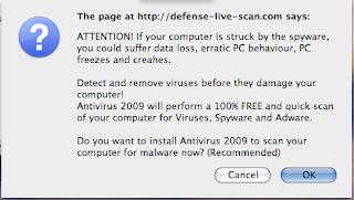 Virus Link