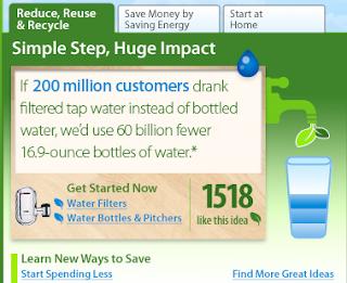 Walmart Sustainable Development