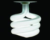 Low Consumption Light Bulb