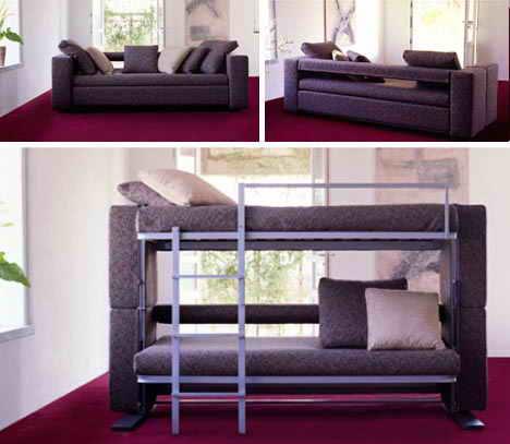 Minimalist Home Designs Minimalist Furniture Design