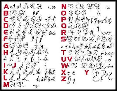 Number Names Worksheets the alphabet letters in cursive : tattoo scabs flaking off: tattoo lettering fonts cursive