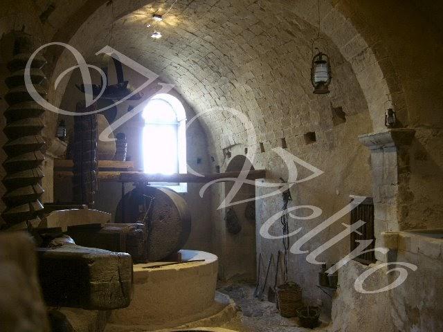 Il Veltro Cultura E Turismo Del Cuore Di Sicilia Oltre Il Centro