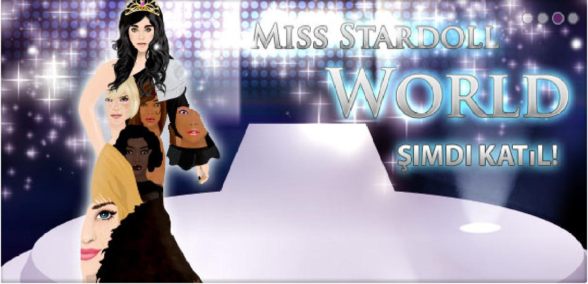 Stardoll freebies miss stardoll world - Babies r us coupon code