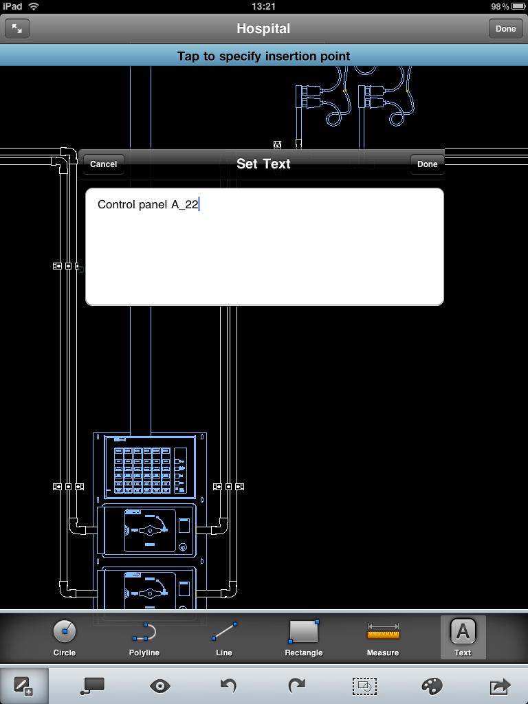 trueconvert autodesk