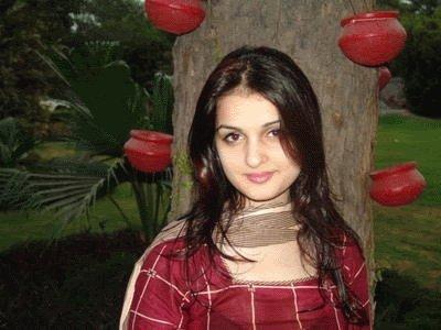 Pin on Desi indian beautyfull sexy bhabhi