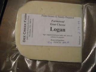 Food Delivery Logan Utah