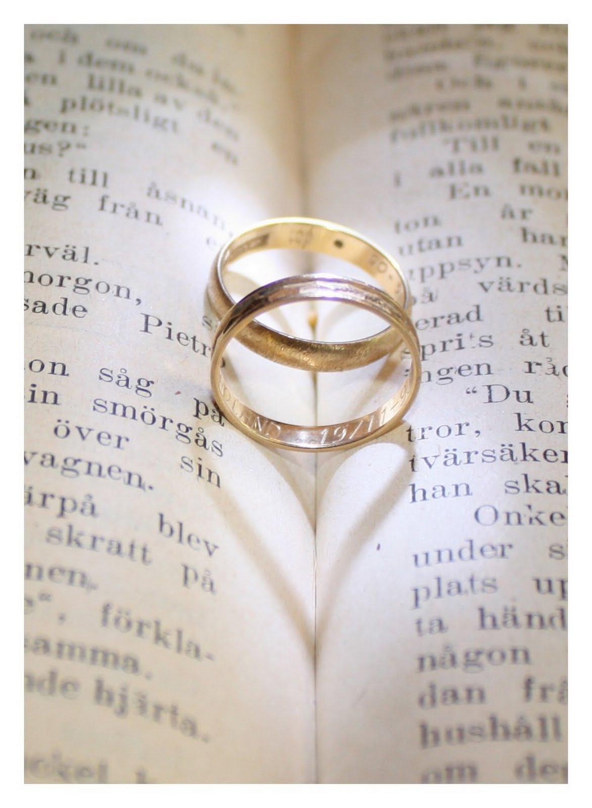 grattis till bröllopet Långt borta och nära: Bröllopet grattis till bröllopet