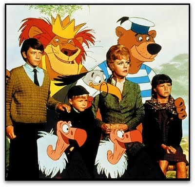 watch bedknobs and broomsticks 1971 online for free full