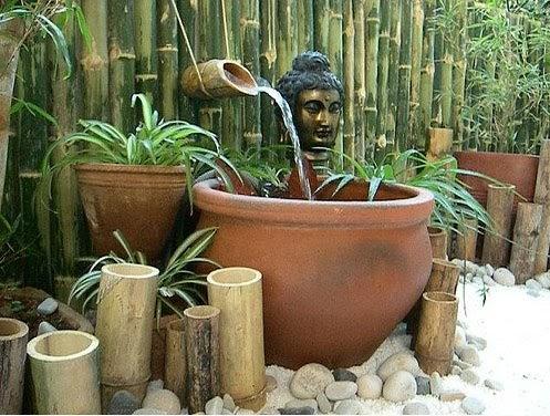Rang Decor Interior Ideas Predominantly Indian My Sunny