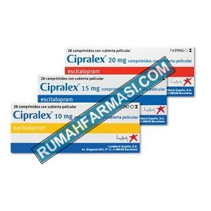 Z Pack Lexapro Citalopram Dosage For Depression