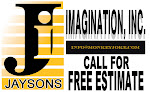 IMAGINATION FOR HIRE