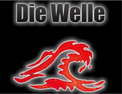 Die Welle Stream Movie4k