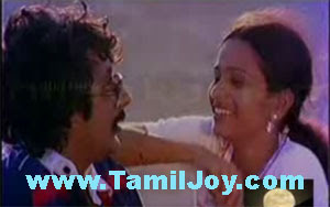 Tamil old songs mp3 free download 1980