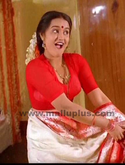 Hot Images Tamil Actress Chitra Masala First Night Clip -2378