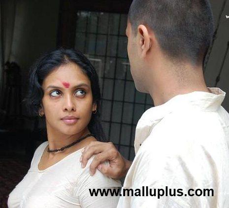 Malayalam Actress Jyothirmayi Hot Masala Hollywood