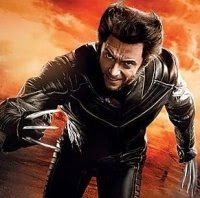 Wolverine 2 Movie