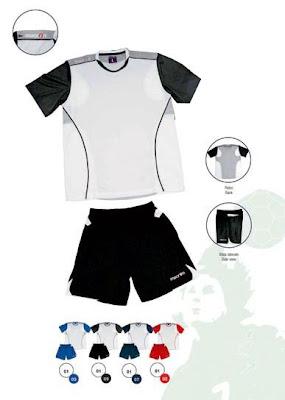 Adidas speciality sports handball